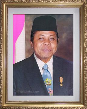 presiden-ba